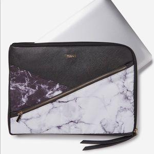 Typo Premium Laptop Case 13 inch